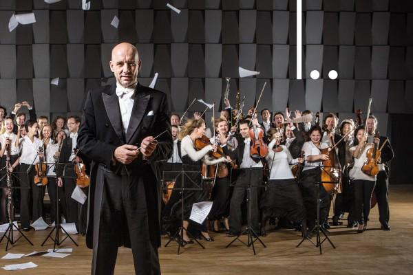 Relative PR dělá pro pražskou filharmonii