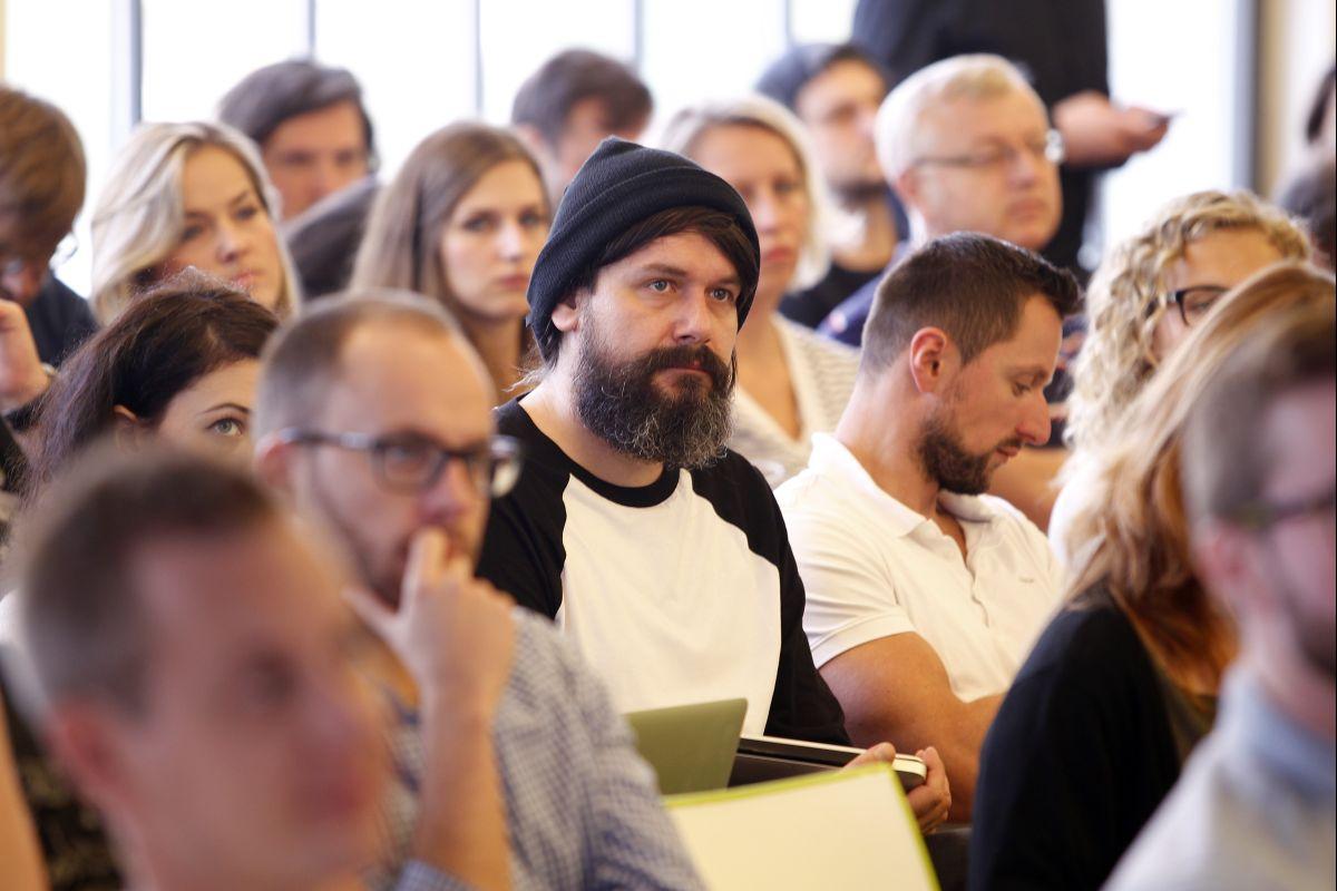 Konference Videomarketing 2015