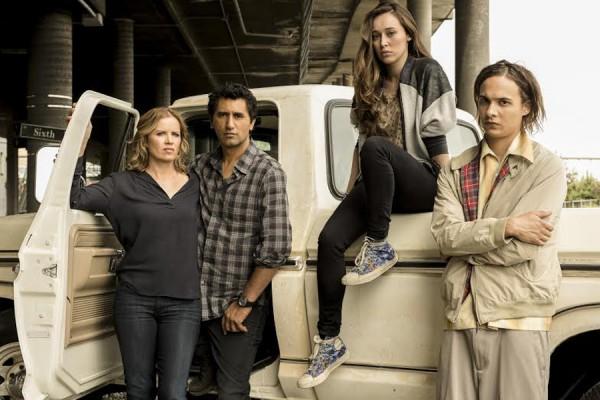 AMC začíná prodávat reklamu, přes Atmedia