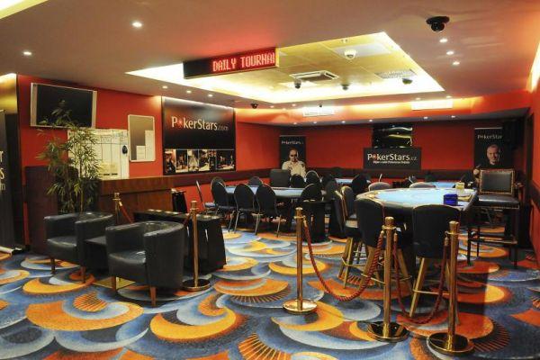 Kasino z Hiltonu si na PR najímá Donatha
