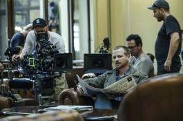 Videotéka HBO Go zdraží ze 129 na 159 Kč měsíčně