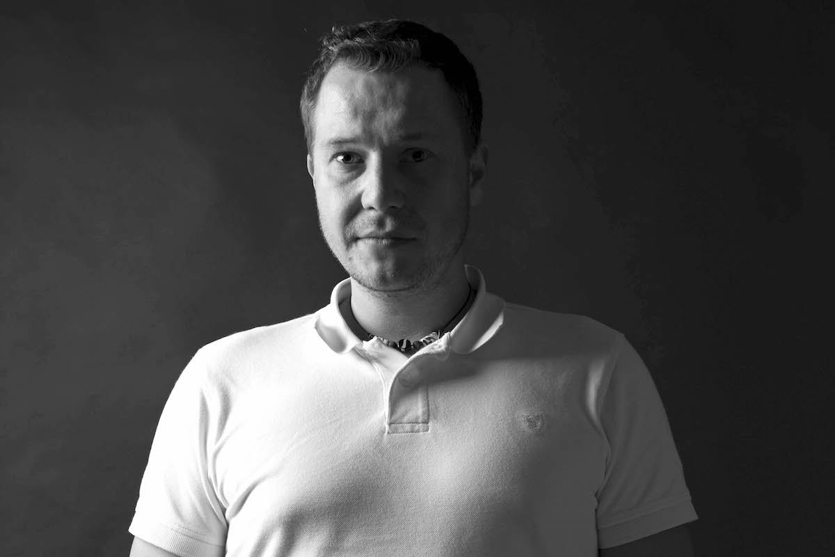 Inzerci za Boomerang Publishing bude prodávat Marek Hammerschmied