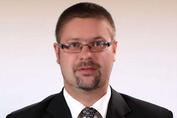 Marek Síbrt
