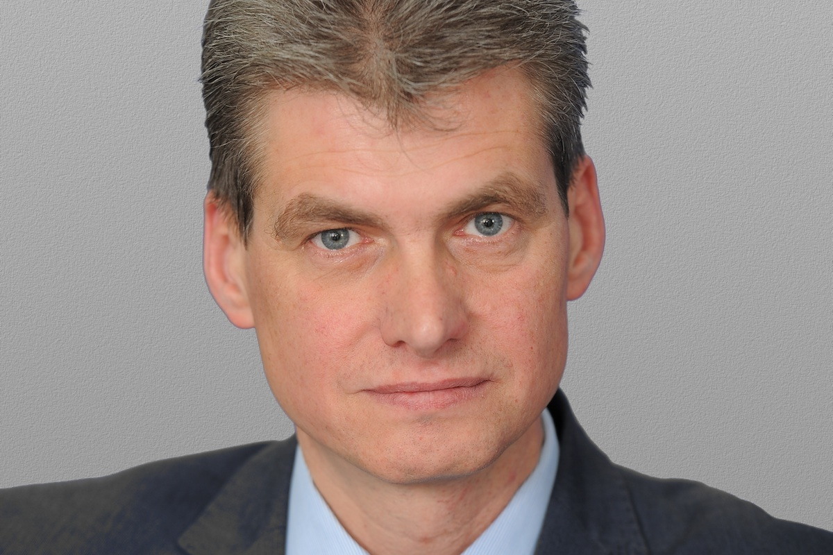 Milan Řepka