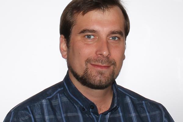 Peter Kokavec