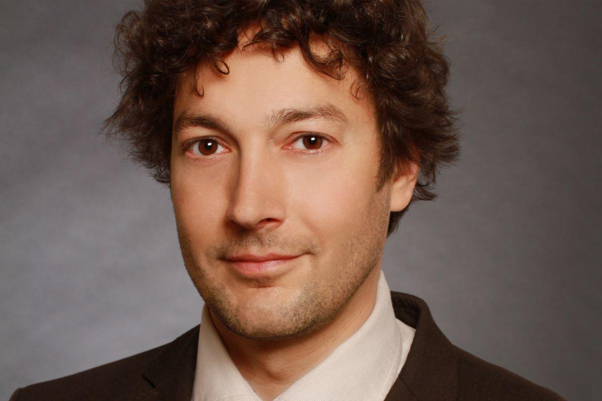 Filip Poštulka
