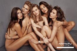Na Sexistické prasátečko aspiruje 96 reklam