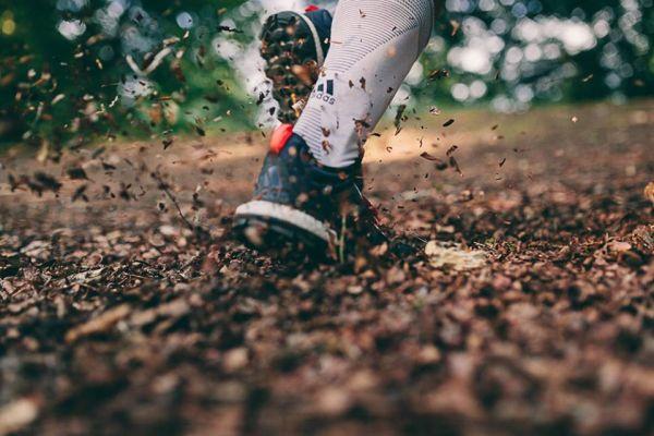 Boost Prague je seriál běžeckých tréninků
