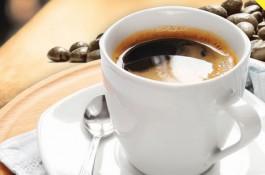 """""""Přijďte si uvařit kávu,"""" zve Expert Elektro"""