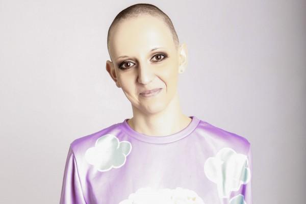Lucie Bittalová zvolena PR osobností roku
