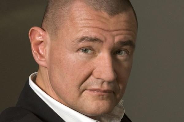 Další ztráta pro Mark BBDO: Kula řídí Face Up