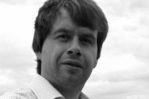Martin Picek, GroupM