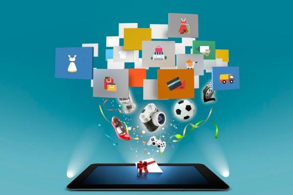 PR se napřesrok zaměří na digitál a tvorbu obsahu