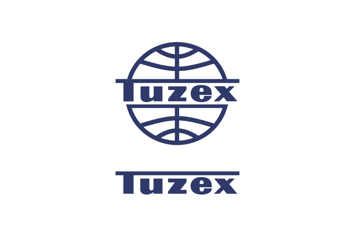 Logo Tuzexu znovu ožije