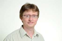 Radu rozhlasu povede Šafařík, Stehlík rezignoval
