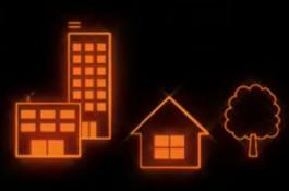 Stát chce kampaň průkazů energetické náročnosti