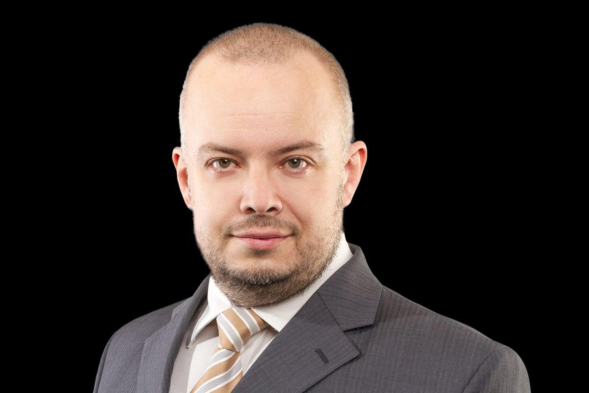 David Jirušek