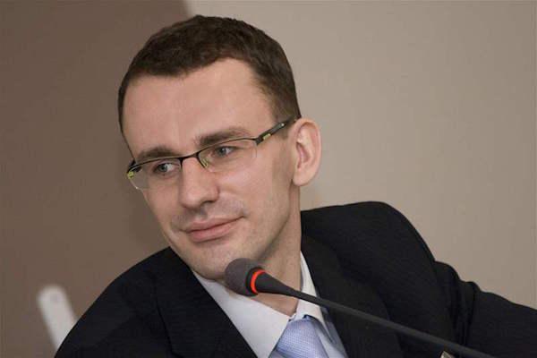Jan Potůček
