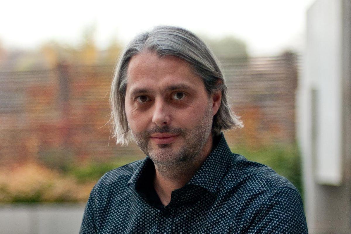 Jan Rídl