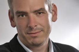 Köppl se stane novým členem rady pro vysílání