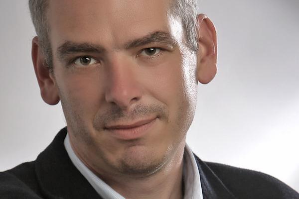Köppl jako výkonný ředitel Empresa Media skončil