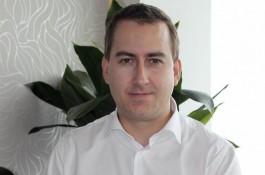 Livesport koupil držitele vysílacích práv Pragosport