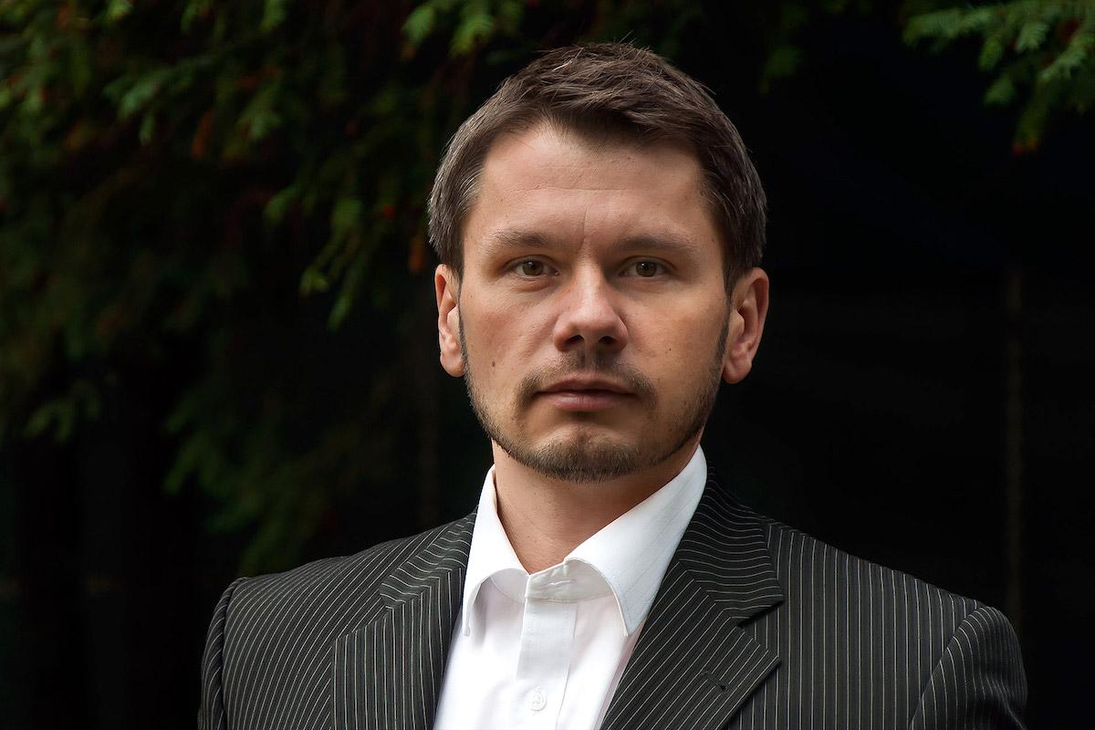 Aleš Klika