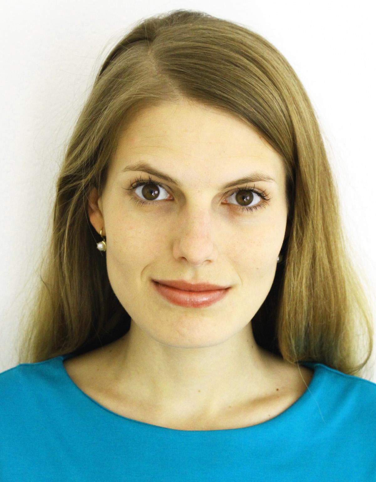 Barbora Polachová