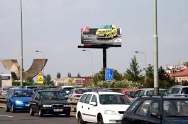 Bigmedia představuje e-shop Plakátov