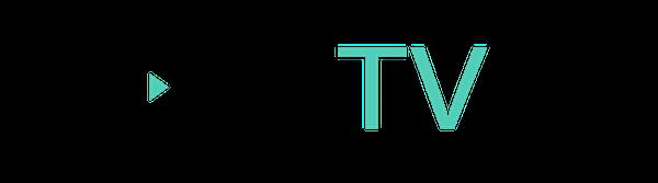 Logo videowebu OneTV.cz