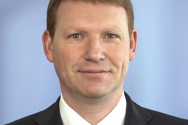 Tomáš Groh