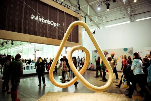 Tendr Airbnb na PR služby vyhrál PR.Konektor