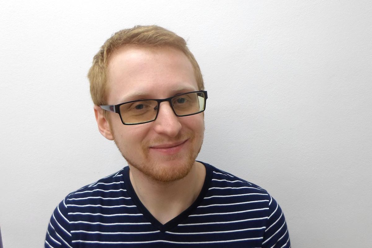 Adam Pýcha vystudoval mezinárodní vztahy a evropská studia na Univerzitě Palackého v Olomouci. Spoluzakládal firmy iParťák a Redakce a stál u zrodu portálů Copywriteři.cz a WordPress.cz. Do Ekospolu přišel v říjnu 2015.