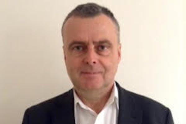 Blahoslav Fořt