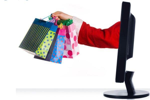 ČSOB mění logo pro retail a kryje online rizika