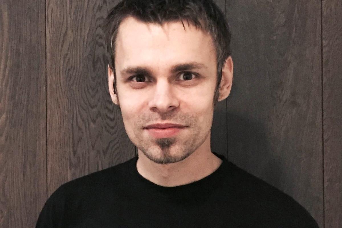 Jan Poštulka