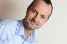 Ogilvy staví poradenský tým OgilvyRed i v Česku