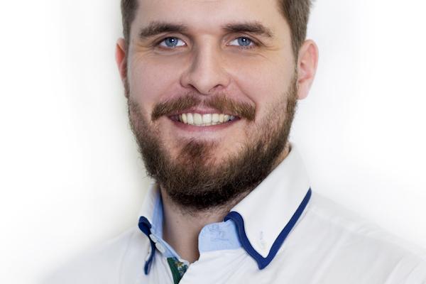 Michal Mládek