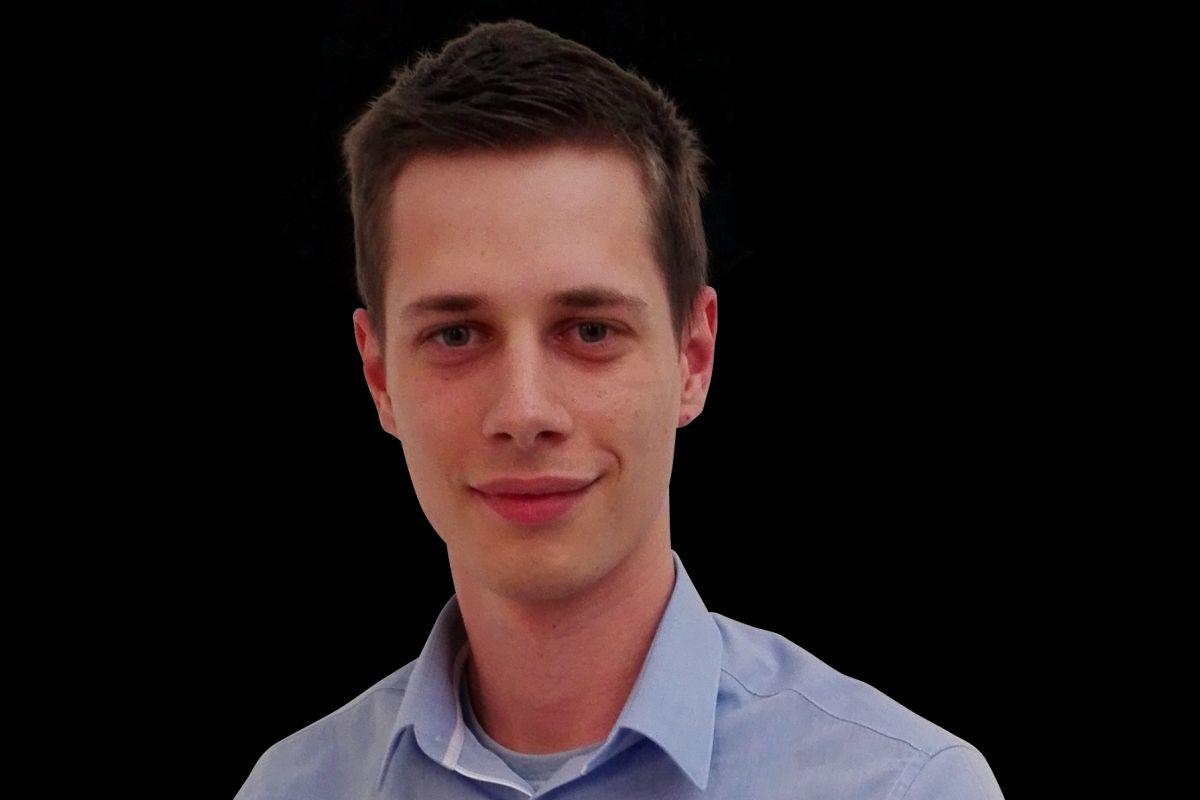 Peter Pleško