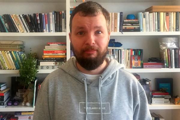 Jak v Česku promovat nový mediální projekt