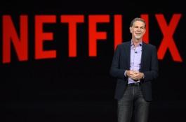 Netflix v Evropě na měsíc sníží kvalitu videí