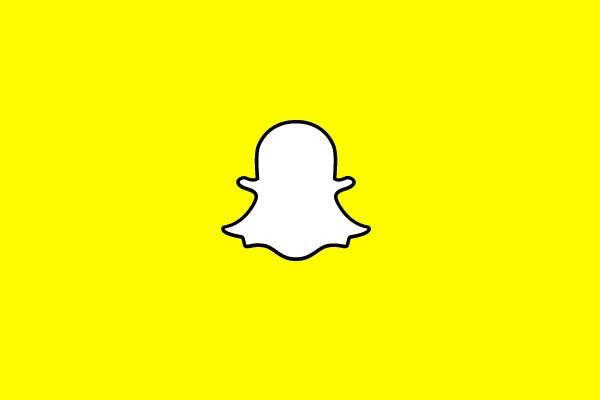 Proč v roce 2016 sledovat Snapchat