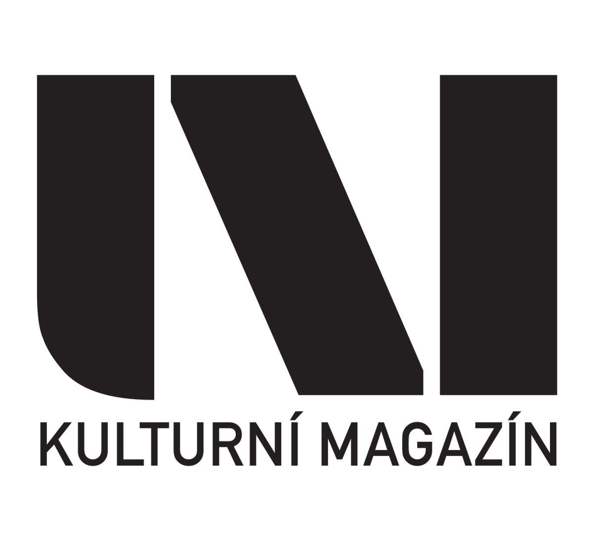 Nové logo Uni od Ivana Prokopa