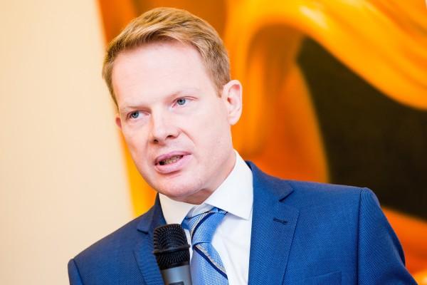 Schober z Pramu v čele Worldcom PR Group