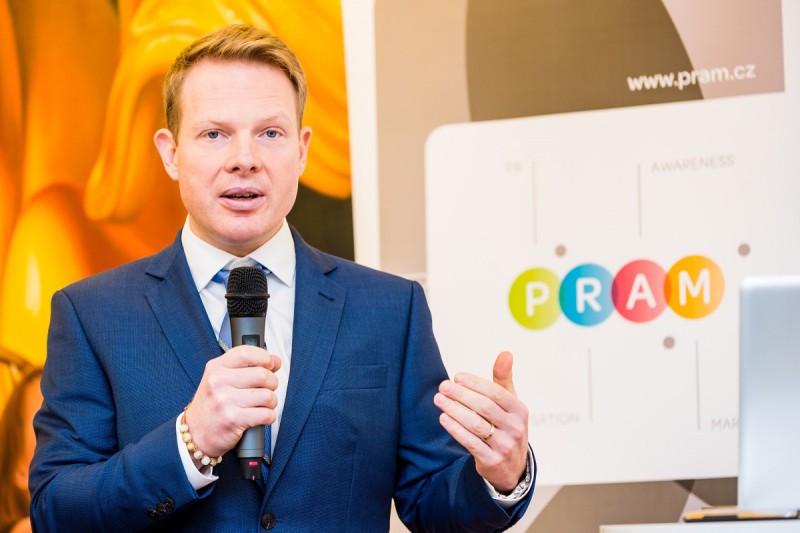 Jak díky PR a employer brandingu zvýšit výnosy