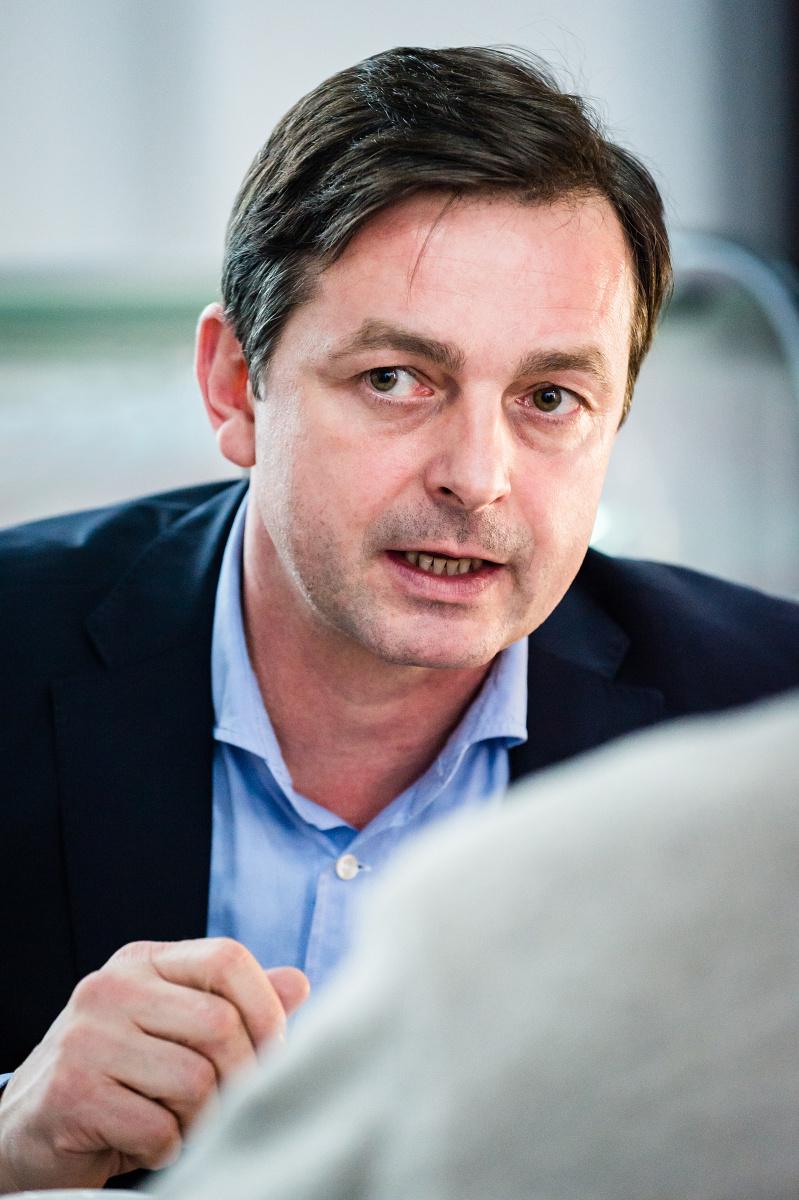 Jakub Dlouhý