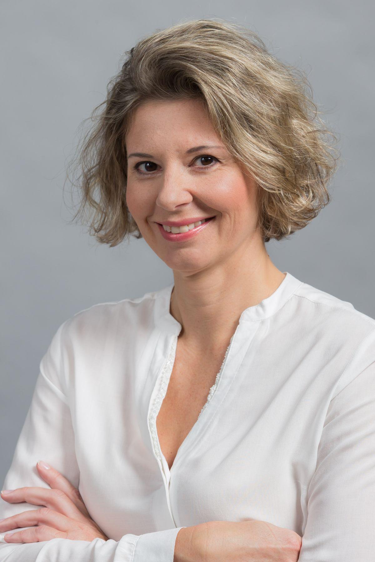 Gabriela Vlková