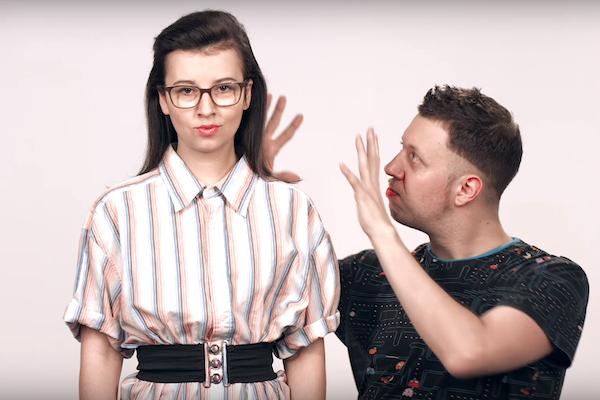 Grudl, Brodilová i Prchal v nerdské kampani VUT