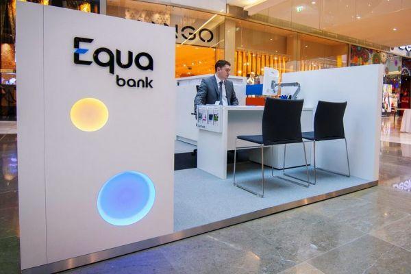 Allmedia4u obhájila PR rozpočet Equa bank