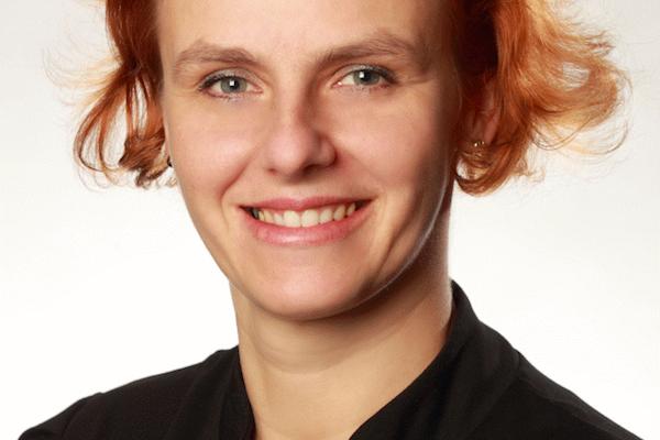Jana Olejníková